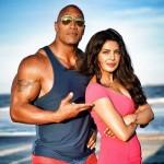 Why did Dwayne Johnson want to PUNCH Priyanka Chopra?