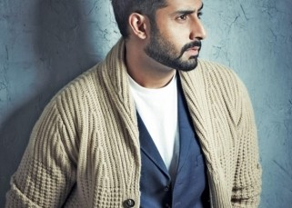 16 films of Abhishek Bachchan that define his journey in the industry!