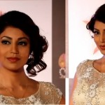 Debina Bonnerjee to join the cast of The Kapil Sharma Show