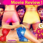 Great Grand Masti movie review: Riteish Deshmukh and Vivek Oberoi's antics will make you swear off sex comedies!