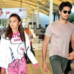 Angry Alia Bhatt says Sidharth Malhotra is NOT some new acquisition to show off!
