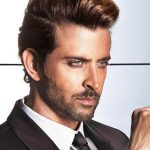 The real reason behind Hrithik Roshan opting out of Jhalak Dikhla Jaa 9's first episode REVEALED!