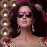 While everyone's going gaga over Kala Chashma, Katrina Kaif has this to say about the Baar Baar Dekho song!