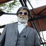 Only Rajinikanth can make Kabali 2 happen!