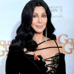 Cher APOLOGISES for insensitive tweet after Istanbul attack