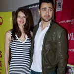 Kalki Koechlin and Imran Khan laud Akshay Oberio-Pia Bajpai starrer short film, The Virgins!