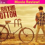 Kerry on Kutton movie review: Satyajeet Dubey's this film is only for those who enjoy CRUDE humour!