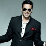 Akshay Kumar to charge a whopping Rs 50 Crore for his next film?