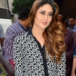 Kareena Kapoor Khan's pregnancy might affect Veere Di Wedding but NOT her career, reveal trade experts!