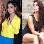 Mahek Chahal UNAWARE of her replacement with Sara Khan in Kawach!