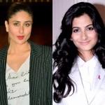 Kareena Kapoor Khan will start shooting for Veere Di Wedding in August, confirms Rhea Kapoor!