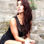 Mahek Chahal on being replaced: I have reached a point where I am risking a lifelong injury to my knee if I continue.