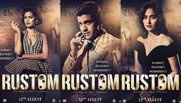 a Rustom free download full movie in hindi