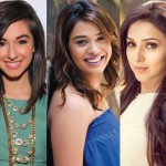 Singers Shalmali Kholgade, Neeti Mohan talk about improving security measures post Christina Grimmie tragedy