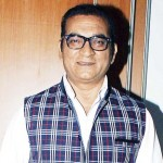 Singer Abhijeet's latest Twitter rant targeted at Pakistanis and leftists is totally ridiculous!