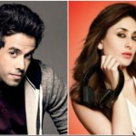 Kareena Kapoor pregnant! Bestie and recently turned father Tusshar Kapoor is SUPER excited to see their babies play together!