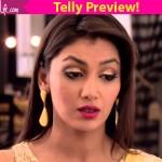 Kumkum Bhagya: Tanu and Pragya have a massive verbal duel over Abhi!
