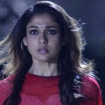 After Maya, Nayanthara is all set to scare you once again with Dora!