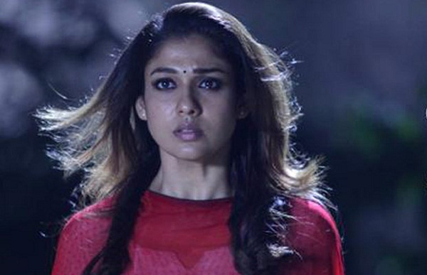 Nayanthara film girl porn photo — img 1