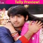 Swaragini: Sahil makes an attempt to kidnap Swara