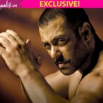 Sultan insider review: Salman Khan gives performance of a lifetime that aces Bajrangi Bhaijaan