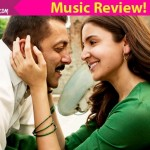 Sultan music review: Salman Khan and Anushka Sharma's film soundtrack is a HIT!