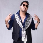 SHOCKING! FIR filed against Mika Singh for allegedly molesting a fashion designer!