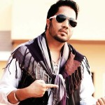 BREAKING! Mika Singh REACTS to the molestation and sexual assault charges filed against him!