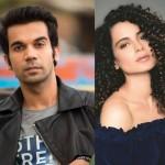 Rajkummar Rao to romance Kangana Ranaut in Simran!