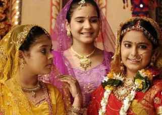 It's a wrap! Balika Vadhu to shoot its last episode on July 22