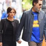 New details about Jim Carrey's girlfriend's suicide out!