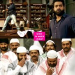 Janatha Garage movie teaser: Jr NTR packs a powerful punch leaving all Nandamuri fans super thrilled!