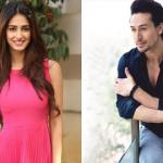 Disha Patani has NOT been signed opposite Tiger Shroff in Munna Michael, says director Sabbir Khan