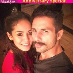 5 things Shahid Kapoor and Mira Rajput bond over that makes them the most COMPATIBLE couple of Bollywood!