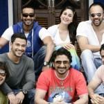 RUBBISH! Ajay Devgn's Golmaal 4 is NOT a remake of Soodhu Kavvum!