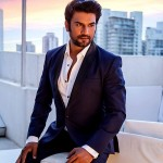 Sharad Kelkar rues the lack of idols in Marathi cinema as he BLOGS for Bollywood Life!