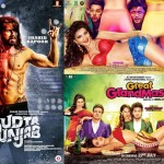 After Udta Punjab and Great Grand Masti leak, CBFC to ban DVD submissions