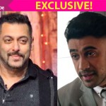 Salman Khan gifts something very special to his Sultan co-star Amit Sadh!