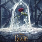 The new Beauty & the Beast teaser poster is out and it is such a TEASE!