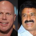 Wrestler-actor Nathan Jones WON'T be a part of Nandamuri Balakrishna's Gautamiputra Satakarni!