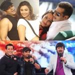 Himesh Reshammiya, Sonakshi Sinha, Sooraj Pancholi - 7 celebs Salman Khan launched and where are they now!