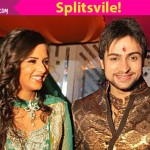 Dalljiet Kaur and Shaleen Bhanot file for divorce by mutual consent