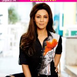 Gauri Khan perfectly fine, NOT admitted to any hospital!