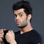 Whoa! Can you guess how much Manish Paul is being paid to host Jhalak Dikhhlaa Jaa 9?