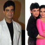 Indra Kumar planning to make a sequel to Aamir Khan and Madhuri Dixit's Dil!