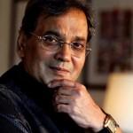 Subhash Ghai REVEALS the plot of Khalnayak Returns!