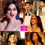 Jhalak Dikhhla Jaa 9 promo: Arjun Bijlani, Shakti Arora, Helly Shah promise a lot of excitement