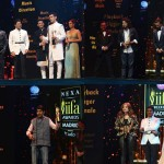 IIFA 2016 Live Updates: Papon, Monali Thakur and Varun Grover bag awards for Moh Moh Ke Dhaage from Dum Laga Ke Haisha!