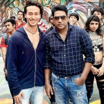 Tiger Shroff and his Baaghi director ACCUSED of cheating an upcoming director!