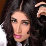 Qandeel Baloch's father wants his murderer son to be shot dead - watch video!